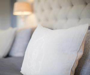 o que-sao-bed-bug-de-hotel