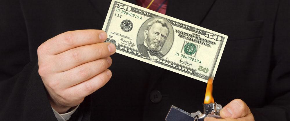 comprar-moeda-estrangeira-esta-caro-demais