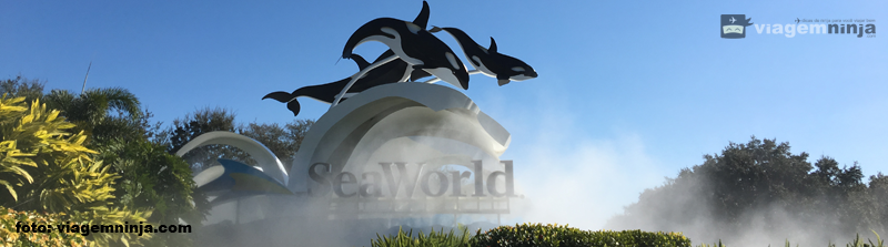 hotel-do-seaworld-orlando