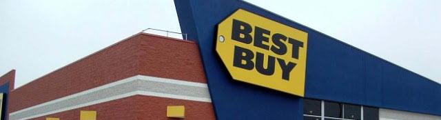 lojas-da-best-buy-em-miami-eua