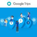 Aplicativo Grátis do Google para Planejar e Organizar sua Viagem