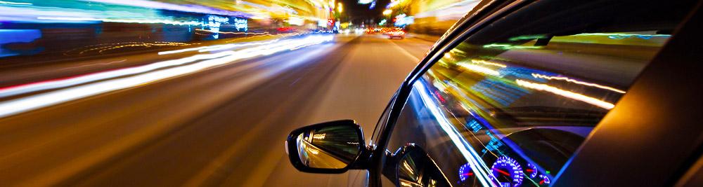 como-dirigir-nos-eua-com-carteira-de-motorista-brasileira