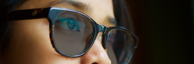 Onde Comprar Óculos da Oakley em Orlando nos Estados Unidos
