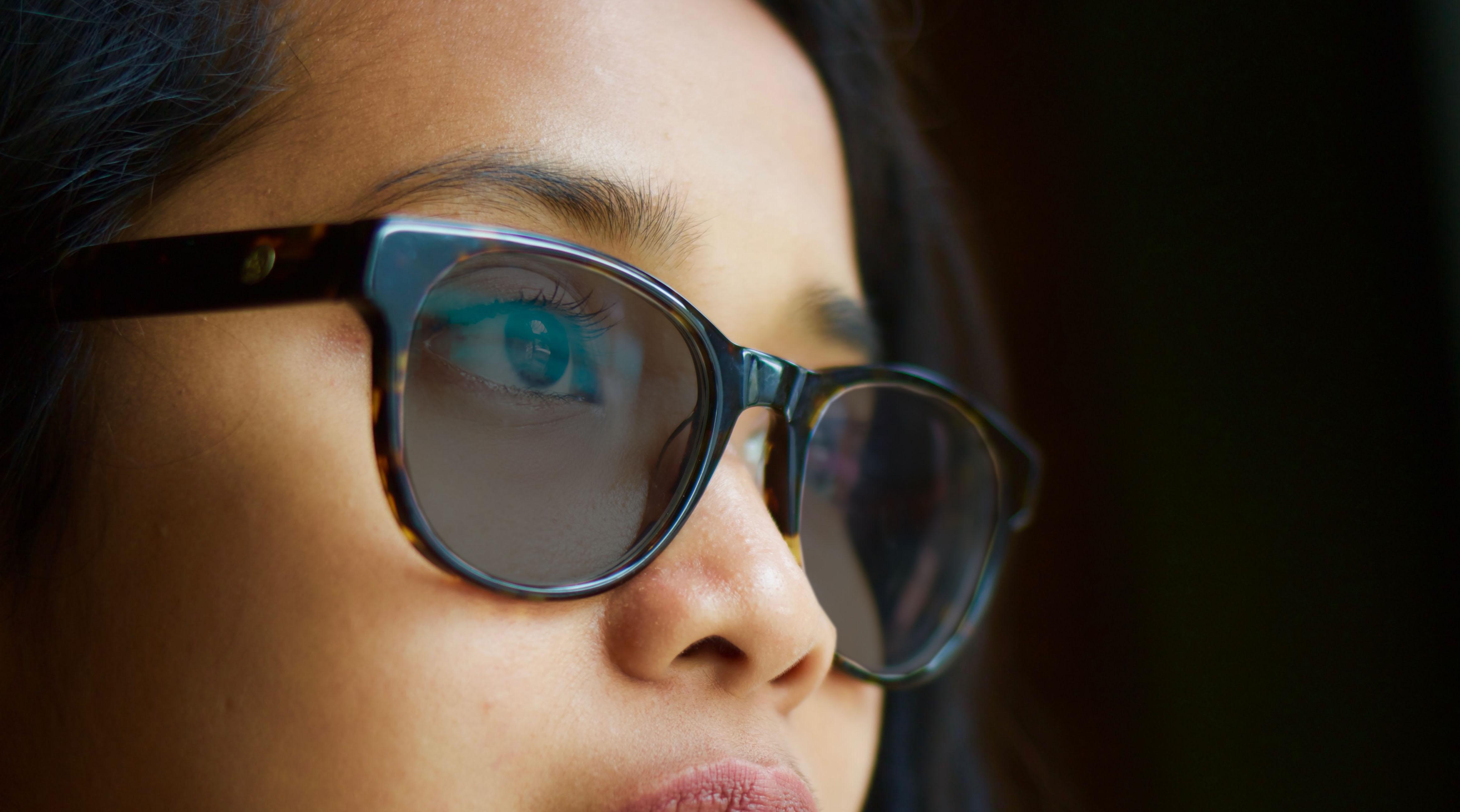 cd319a1a7a1c4 Onde Comprar Óculos da Oakley em Orlando nos Estados Unidos   Viagem Ninja