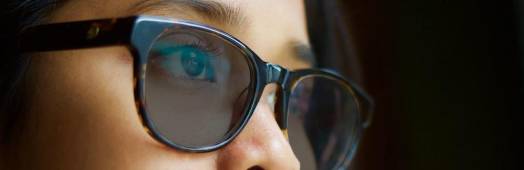 b880d00a9dd9f Onde Comprar Óculos da Oakley em Orlando nos Estados Unidos