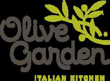 restaurante-bom-e-barato-em-orlando-olive-garden