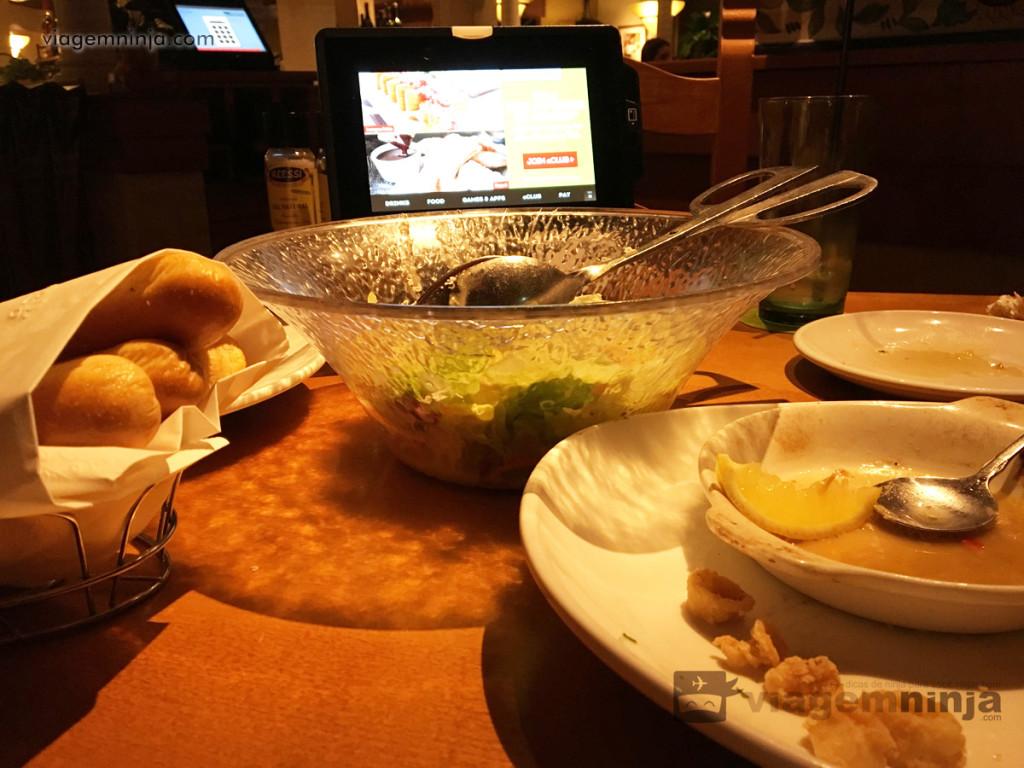 sopas-e-saladas-do-olive-garden-comida-italiana