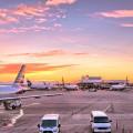 novas-regras-para-viajar-de-aviao