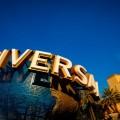 Economizando nos parques do Universal Orlando