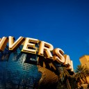 13 Dicas Importantes para Economizar nos Parques do Universal Studios