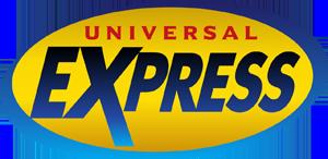 evite-filas-com-express-pass-do-universal-orlando