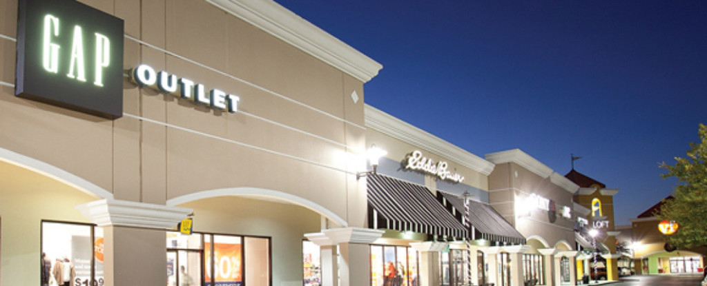 outlet-lake-buena-vista-em-orlando