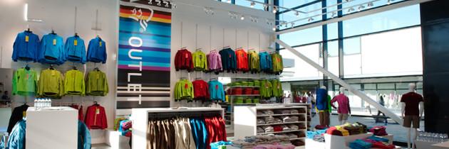 Os Principais Outlets para Fazer Compras em Orlando