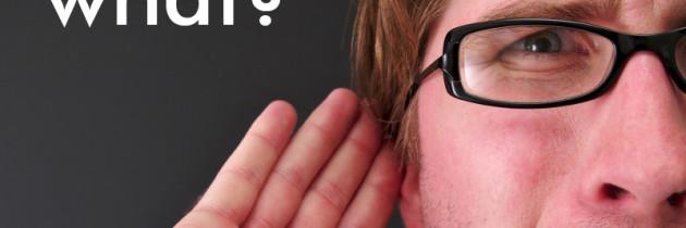 11 Marcas Famosas que Falamos Errado em Inglês