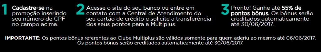 regras-para-ganhar-bonus-de-pontos-multiplus