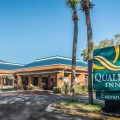hotel-barato-em-orlando-quality-inn-international-drive