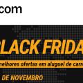 aluguel-de-carro-barato-na-black-friday