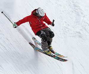 como-e-esquiar-na-neve
