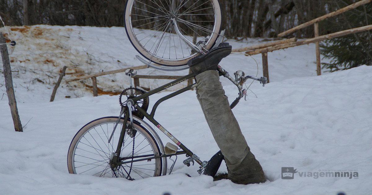 seguro-viagem-para-acidente-na-neve