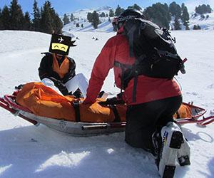 seguro-viagem-para-snowboard-na-neve