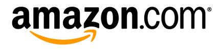 Compras Online na Amazon EUA